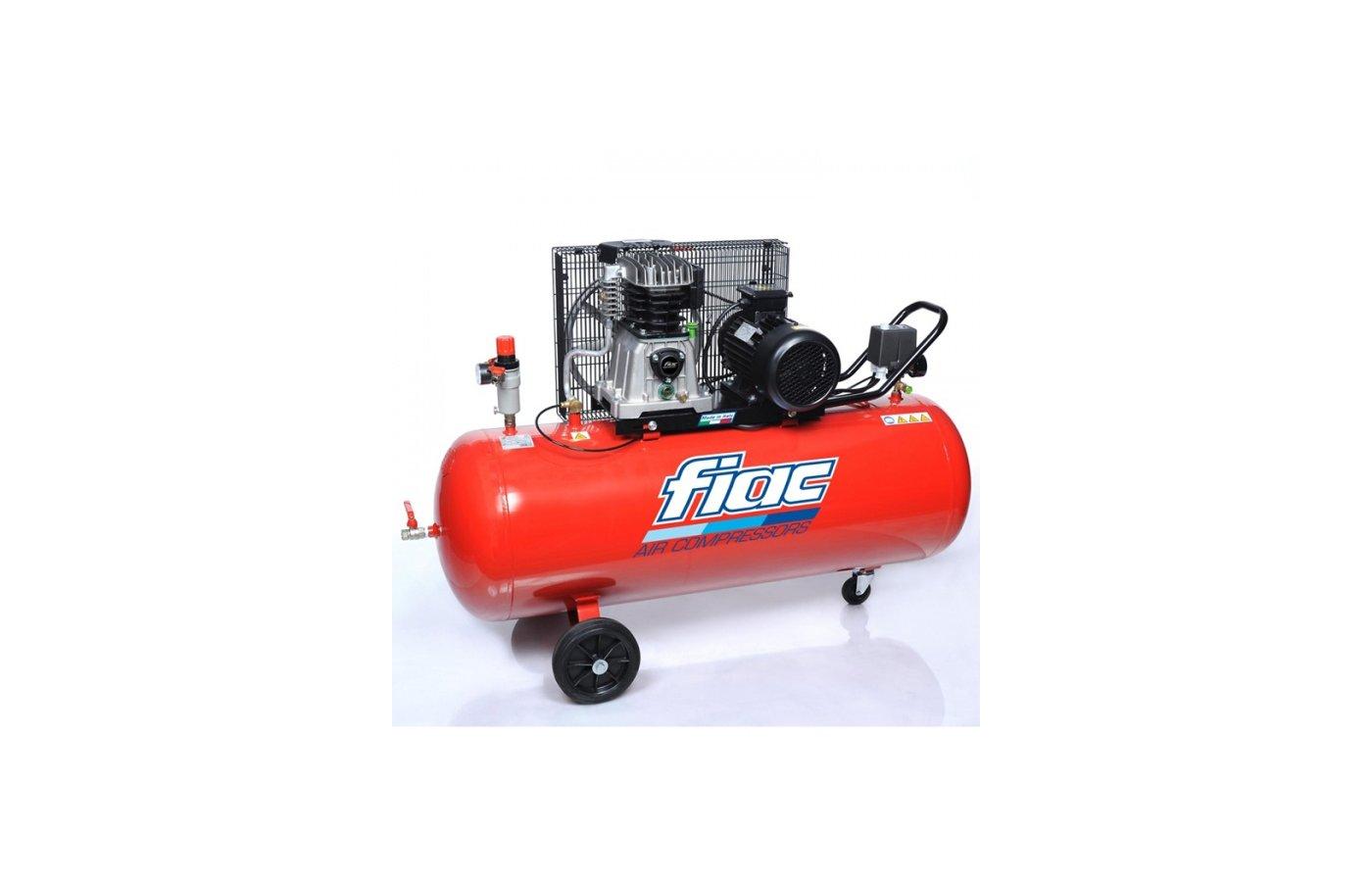 FIAC СБ4/С-200.АВ515