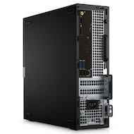 Фото Системный блок Dell OptiPlex 3046 SFF /3046-0155/