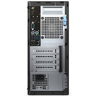 Фото Системный блок Dell OptiPlex 5040 MT /5040-9969/