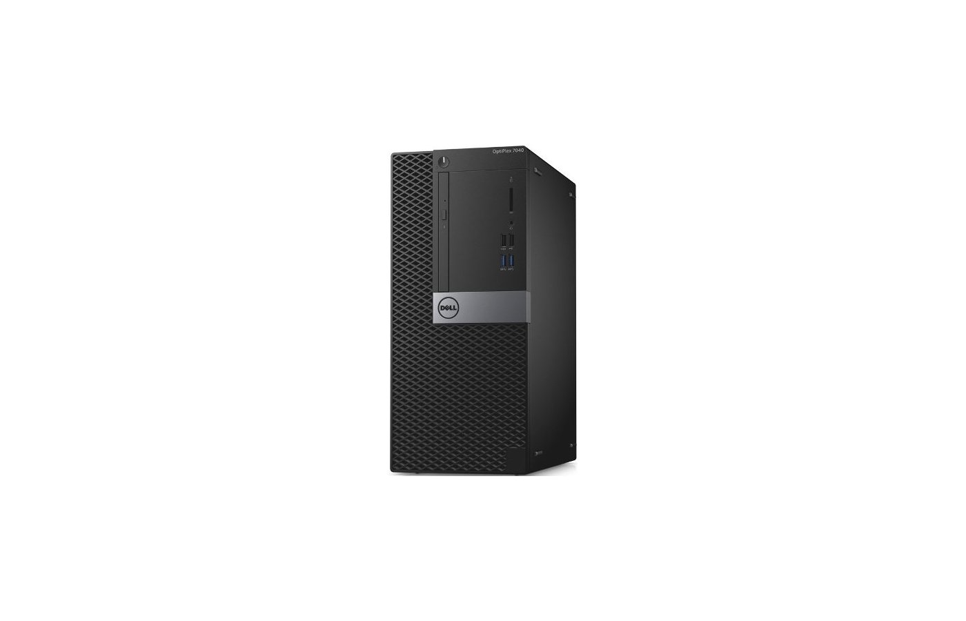 Системный блок Dell OptiPlex 7040 MT /7040-0057/