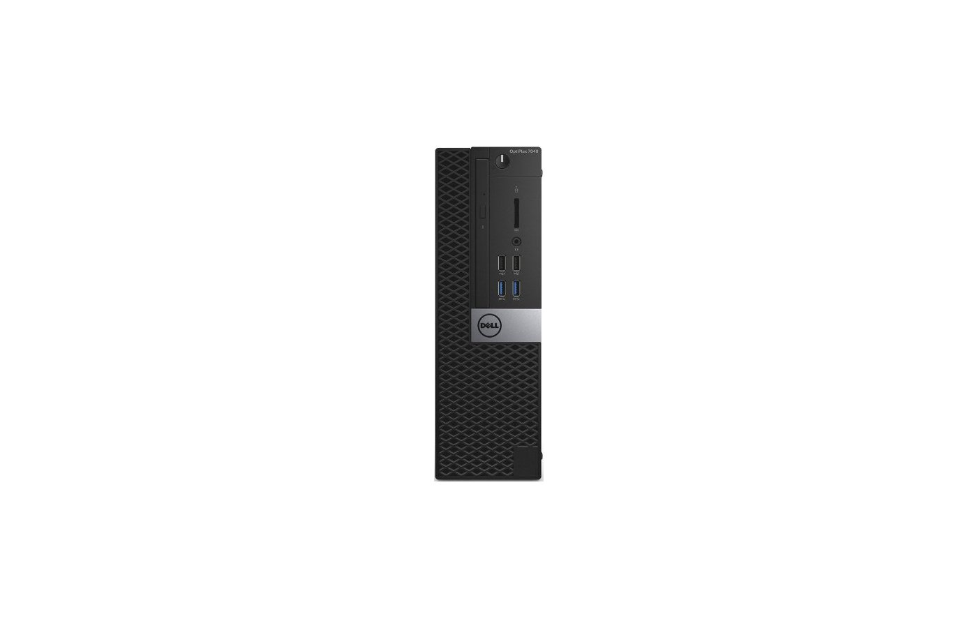 Системный блок Dell OptiPlex 7040 SFF /7040-0179/