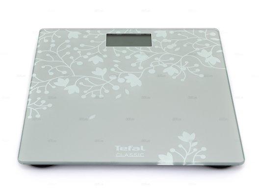 Весы напольные TEFAL PP 1110