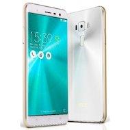 Фото Смартфон ASUS ZE552KL ZenFone ZF3 64Gb gold