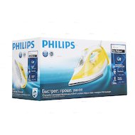 Фото Утюг PHILIPS GC 3801/60