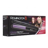 Фото Щипцы для выпрямления волос REMINGTON S6300
