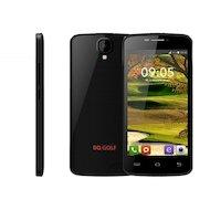 Смартфон BQ BQS-4560 Golf Black