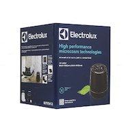 Фото Очиститель воздуха ELECTROLUX EHAW-9010 D mini