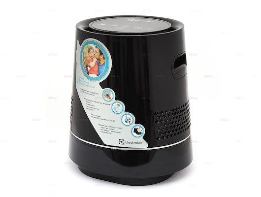 Очиститель воздуха ELECTROLUX EHAW-9010 D mini