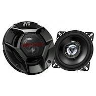 Колонки JVC CS-DR420