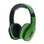 Фото Гарнитуры HARPER HB-401 Bluetooth v4.0 зеленый