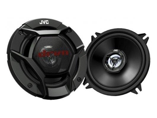 Колонки JVC CS-DR520