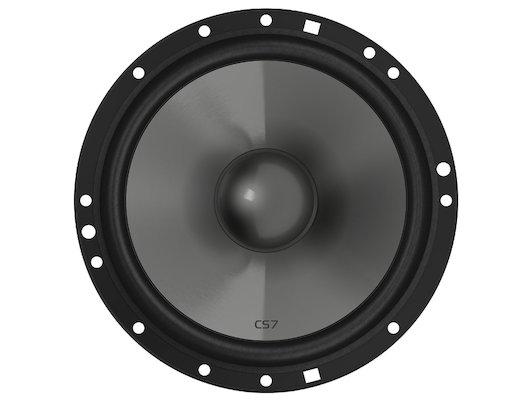 Колонки JBL CS760C