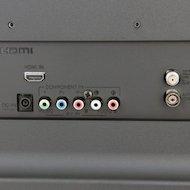 Фото LED телевизор LG 28LH451U
