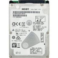 """Фото Жесткий диск HGST SATA-III 500Gb HTS545050A7E680 Travelstar Z5K500 (5400rpm) 8Mb 2.5"""""""