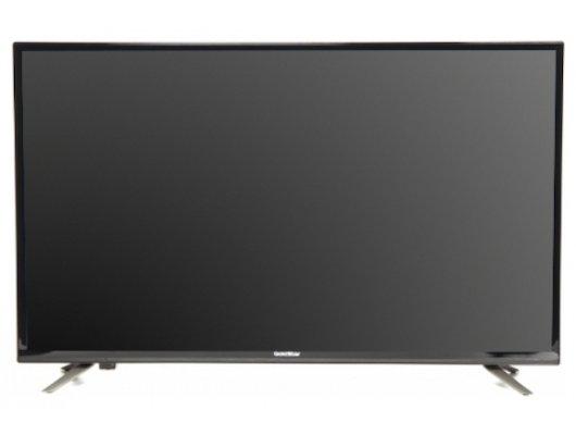 LED телевизор GOLDSTAR LT-32T350R