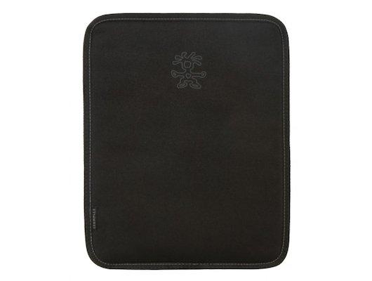 Чехол для планшетного ПК Crumpler GSIP-001 black Giordano Special для IPAD2