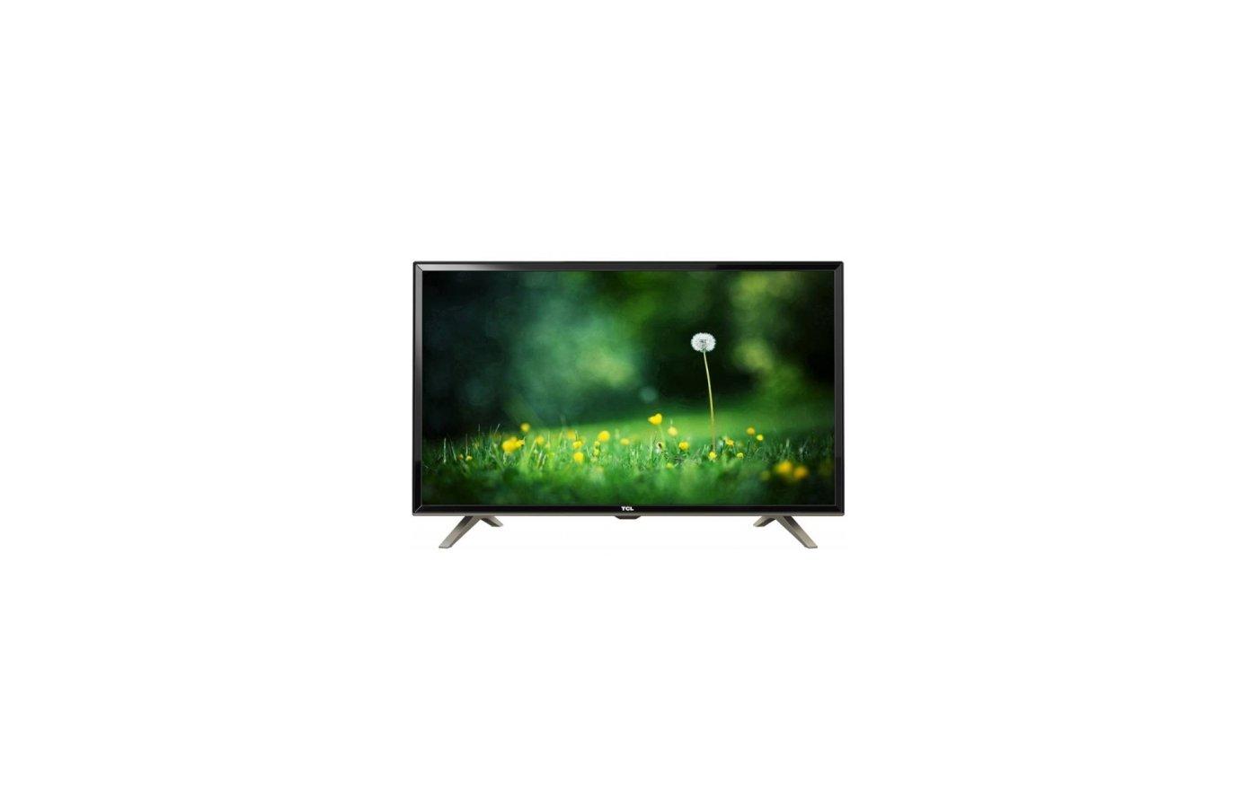 LED телевизор TCL LED32D2700