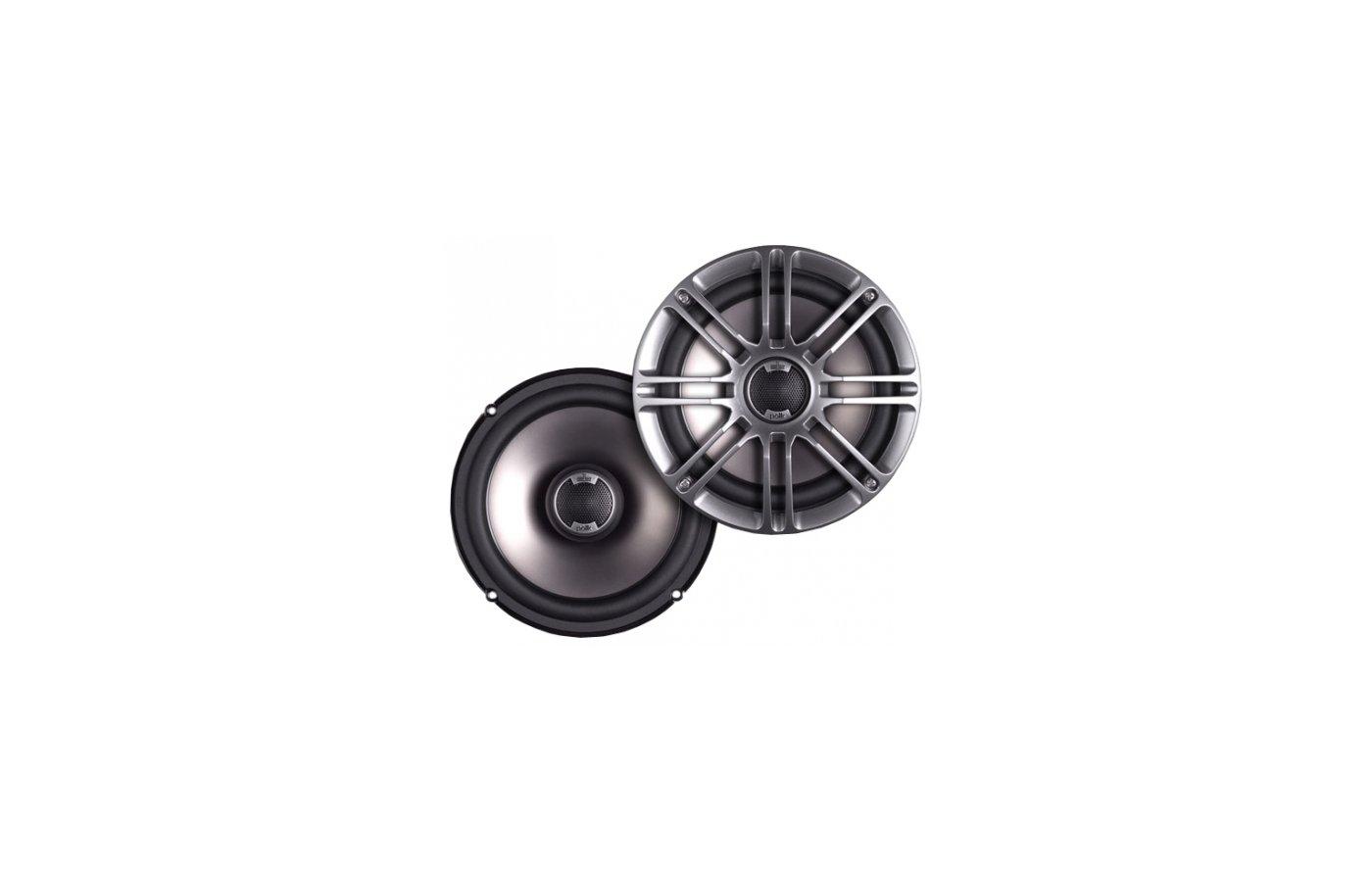 Колонки Polk Audio DB 651