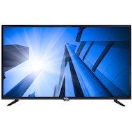 LED телевизор TCL 32D2900