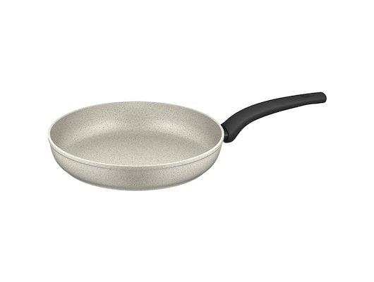 Сковорода Nadoba 28 см MARMIA 5 слойн покр. + индукц. 728316