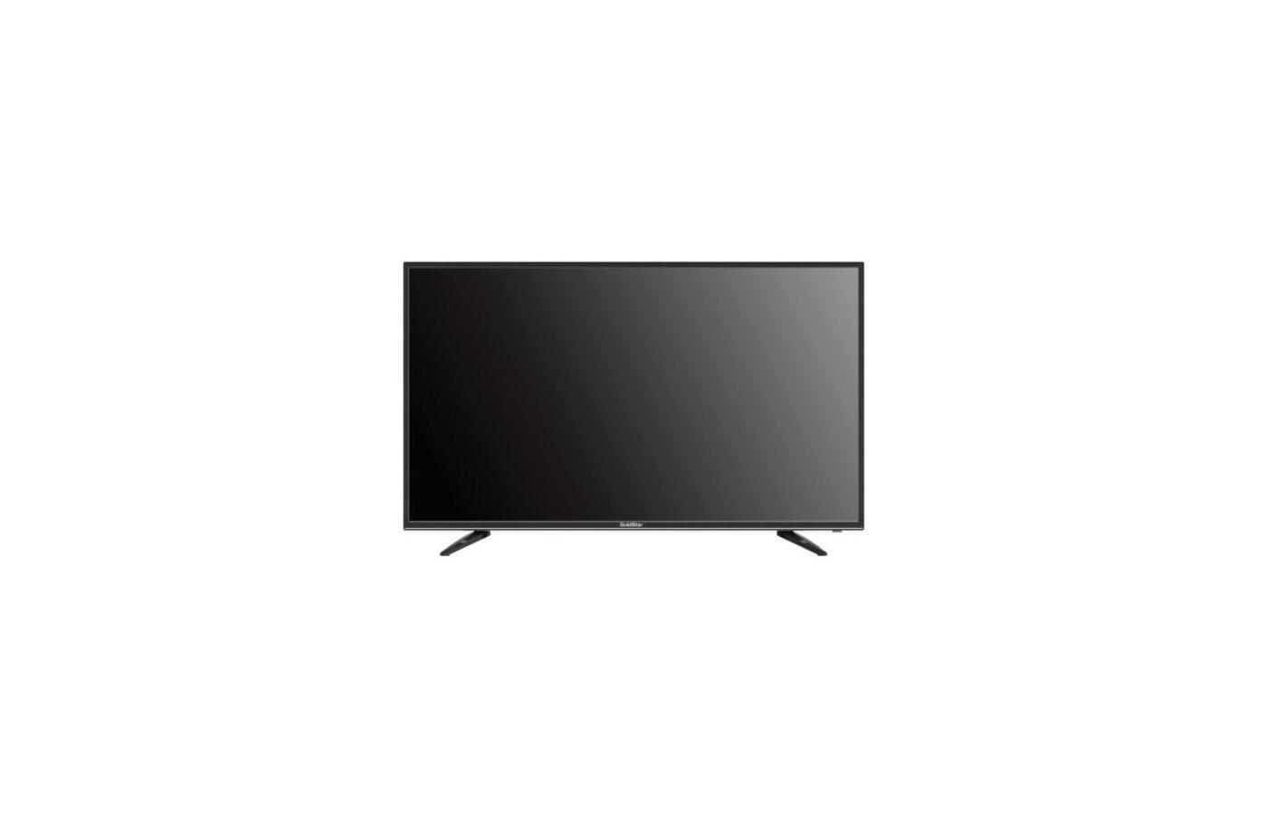 LED телевизор GOLDSTAR LT-40T350F