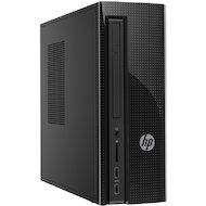 Системный блок HP 260 260-a120ur /Z0J80EA/