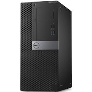 Системный блок Dell OptiPlex 7040 MT /7040-0361/