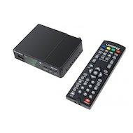 Фото DVB-T2 ресивер Rolsen RDB-530