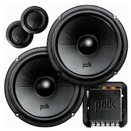 Фото Колонки Polk Audio DXI 6501