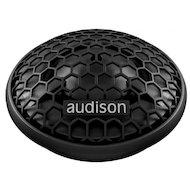 Колонки Audison AP 1