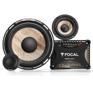 Фото Колонки Focal Performance PS 165 F3