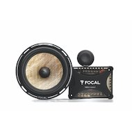 Колонки Focal Performance PS 165 FX