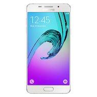 Смартфон Samsung Galaxy A5 (2016) SM-A510F белый