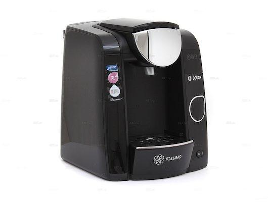 Кофемашина BOSCH TAS 4502