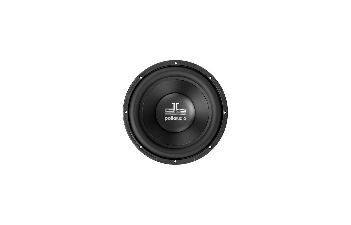 Сабвуфер Polk Audio DB 1240 DVC