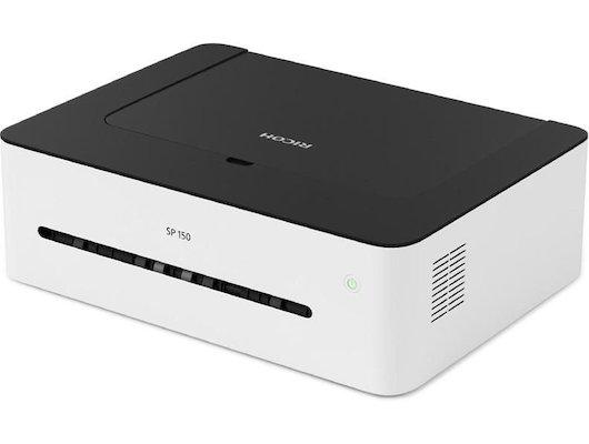 Принтер Ricoh SP 150 /408002/