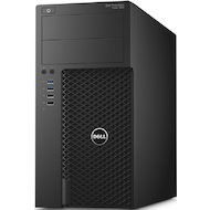 Системный блок DELL PRECISION T3620 MT /3620-0200/