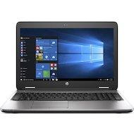 Фото Ноутбук HP Probook 650 UMA /Y3B05EA/