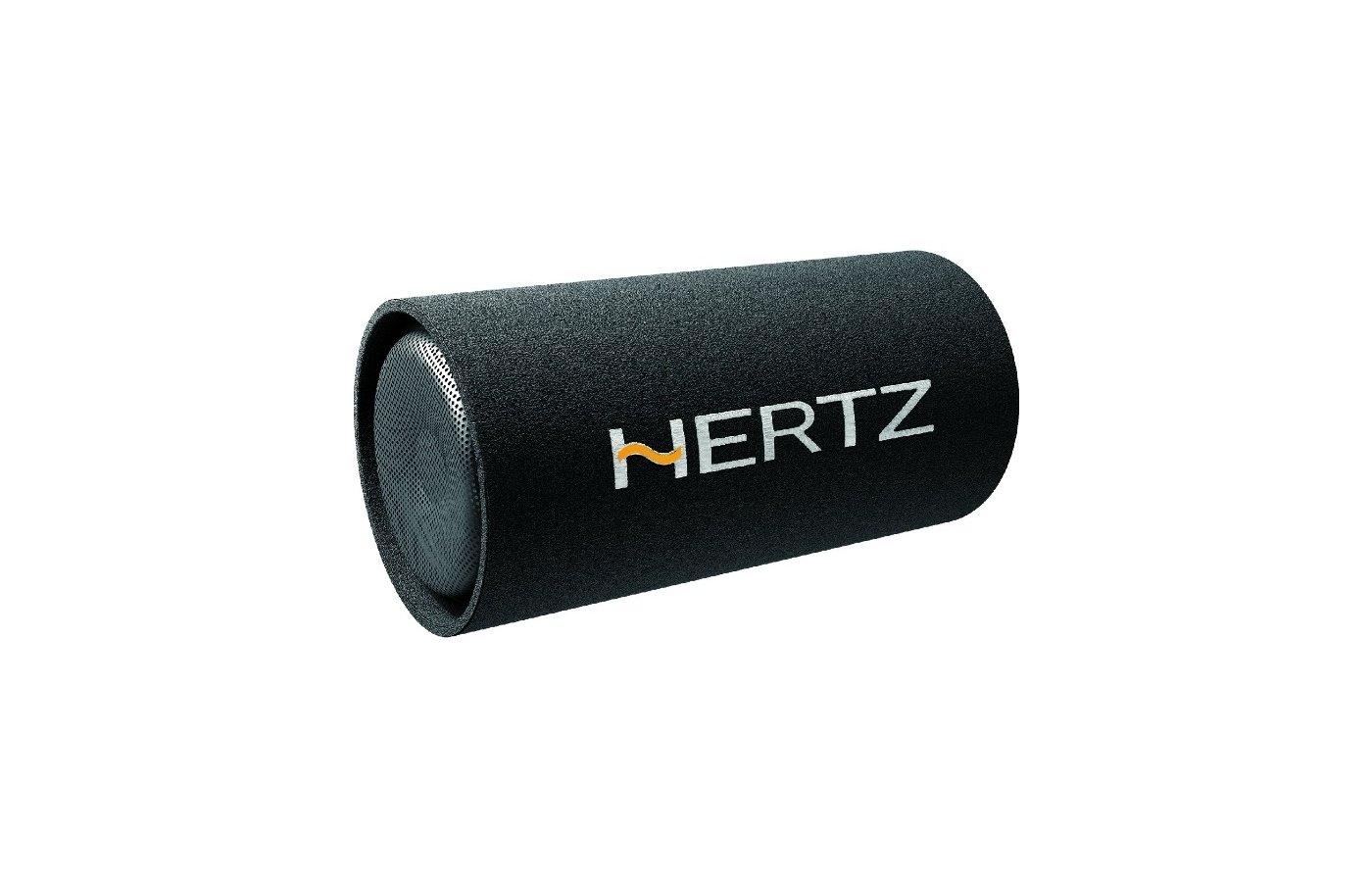 Сабвуфер Hertz DST 30.1