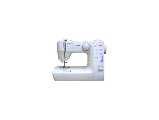 Швейная машина TOYOTA Leader 24