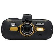 Фото Видеорегистратор AdvoCAM-FD 8-GOLD-GPS