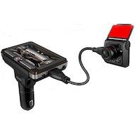 Видеорегистратор ACV GQ-15 GPS FHD