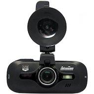 Видеорегистратор AdvoCAM-FD 8-BLACK