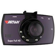 Видеорегистратор Artway 700