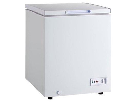 Морозильный ларь RENOVA FC-160