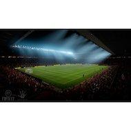 Фото FIFA 17 PS3 русская версия