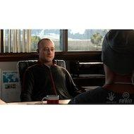 Фото FIFA 17 Xbox 360 русская версия