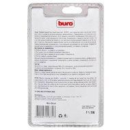 Фото Чистящие средства BURO BU-Glcd (салфетки + гель)