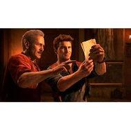 Фото Uncharted 4: Путь вора PS4 русская версия