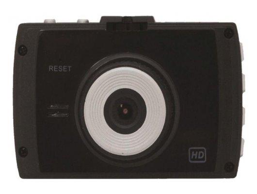Видеорегистратор Stealth ST-200 HD